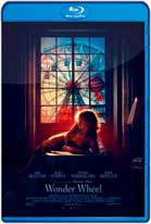 Wonder Wheel (2017) HD 1080p Español