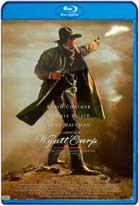 Wyatt Earp (1994) HD 720p Subtitulados