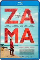Zama (2017) HD 720p Latino