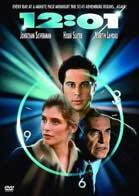 12:01 (TV) (1993) DVDRip Subtitulados