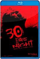 30 Days of Night (2007) HD 720p Subtitulados