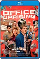 Office Uprising (2018) HD 720p Subtitulados