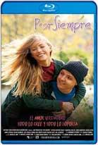 Por siempre (2016) HD 720p Latino