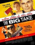 The Big Take (2018) DVDRip Subtitulados