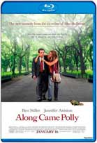 Along Came Polly (2004) HD 720p Subtitulados