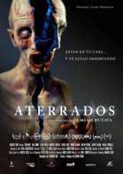 Aterrados (2017) DVDRip Español