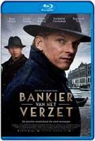 El banquero de la resistencia (2018) HD 720p Latino Dual