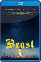 Beast (2017) HD 1080p Subtitulados