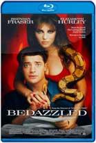 Al diablo con el diablo (2000) HD 720p Latino Dual