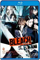 Bleach (2018) HD 1080p Dual Latino/Inglés