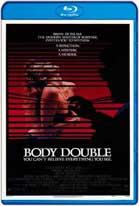 Body Double (1984) HD 720p Subtitulados