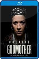 Cocaine Godmother (2017) HD 720p Latino