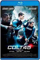 Colt 45 (2014) HD 1080p Subtitulados