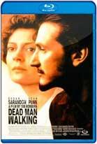 Dead Man Walking (1995) HD 720p Subtitulados