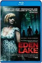 Eden Lake (2008) HD 720p Subtitulados
