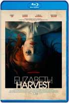 Elizabeth Harvest (2018) HD 720p Subtitulados