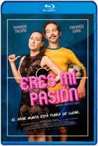 Eres mi pasión (2018) HD 720p Latino