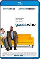 Guess Who (2005) HD 720p Subtitulados