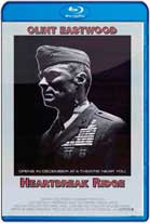 Heartbreak Ridge (1986) HD 720p Subtitulados