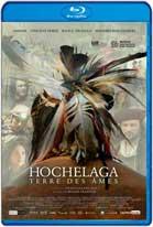 Hochelaga, Terre des âmes (2017) WEB-DL 720p Subtitulados