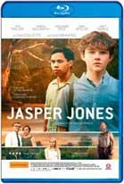 Jasper Jones (2017) HD 720p Latino