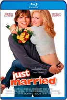 Just Married (2003) HD 720p Subtitulados