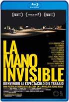 La Mano Invisible (2017) HD 1080p Español
