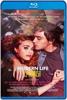 Modern Life Is Rubbish (2017) HD 720p Latino