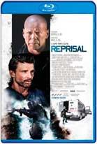 Reprisal (2018) HD 720p Latino