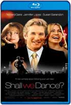 Shall We Dance (2004) BRRip 720p Subtitulados