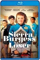 Sierra Burgess Es Una Loser (2018) HD 720p Latino