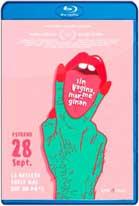 Sin vagina, me marginan (2017) HD 720p Español