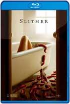 Slither (2006) HD 720p Subtitulados