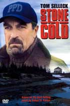 Stone Cold (TV) (2005) DVDRip Subtitulados