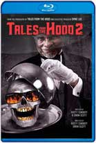 Tales From The Hood 2 (2018) HD 720p Latino