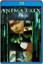 The Animatrix (2003) HD 720p Subtitulados