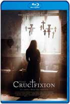 The Crucifixion (2017) HD 720p Latino Dual