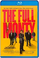 The Full Monty (1997) HD 720p Subtitulados