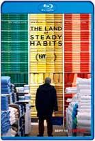 La tierra de hábitos constantes (2018) HD 720p Latino