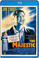 The Majestic (2001) HD 720p Subtitulados