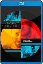 Tokyo Project (2017) HD 720p Latino