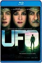 UFO (2018) WEB-DL 720p Subtitulados