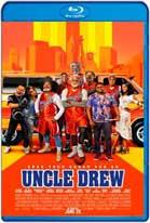 Tío Drew (2018) HD 720p Latino Dual
