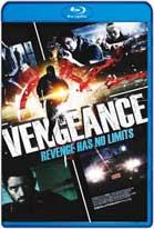 Vengeance (2018) HD 720p Subtitulados
