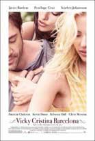 Vicky Cristina Barcelona (2008) DVDRip Subtitulados