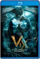 Viy 3D (2014) HD 720p Subtitulados