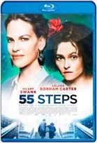 55 Steps (2017) HD 720p Subtitulados