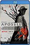 Apóstol (2018) HD 720p Latino