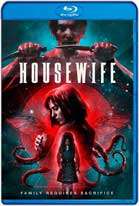 Housewife (2017) HD 720p Subtitulados