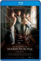 El secreto de Marrowbone (2017) HD 720p Latino